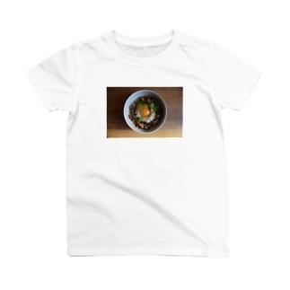 2018-05-22 T-shirts