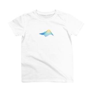 ATPOEAS T-shirts