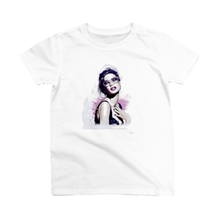 art Collection T-shirts