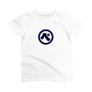 shinpuiのぺ組グッズ T-shirts