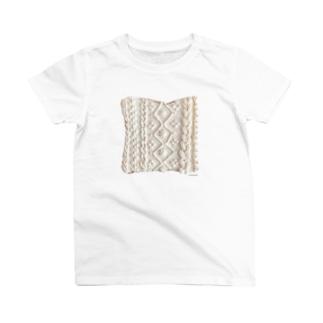 ニットトースト T-shirts