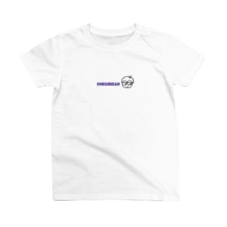 Onigirisanカンパニー Tシャツ その2 T-shirts