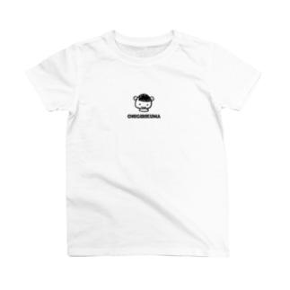 Onigirisanカンパニーのonigirikuma Tシャツ T-shirts