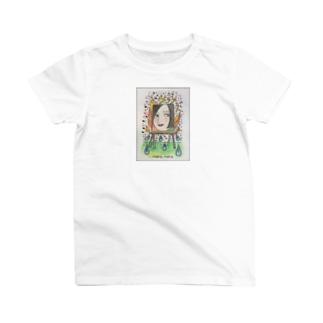 mera mera T-Shirt