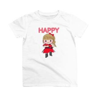 HTL所長♡ T-Shirt