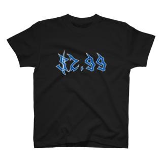 $2.99 Tシャツ