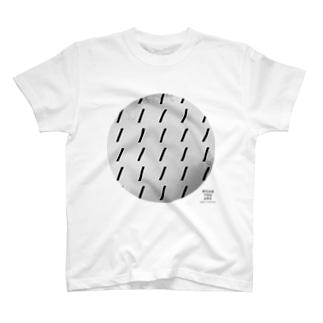 日本 Tシャツ Tシャツ