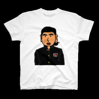 まさはるグッズ♪ Tシャツ