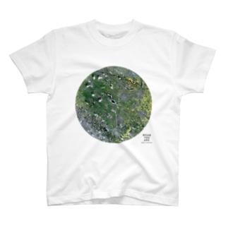 埼玉県 久喜市 Tシャツ T-shirts