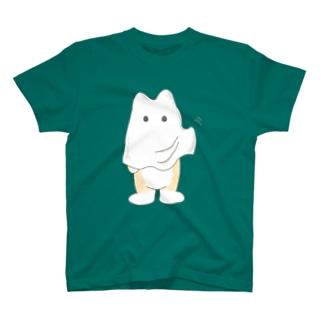 obake Tシャツ