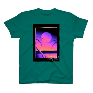 HR T-shirts
