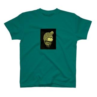 土民 T-shirts