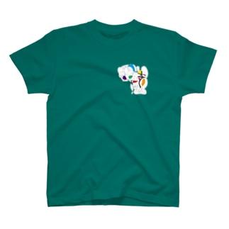 声 T-shirts