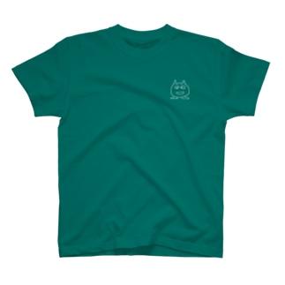 かえる T-shirts