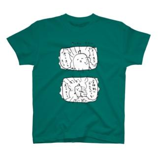オラオラT T-shirts