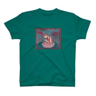 はす T-shirts