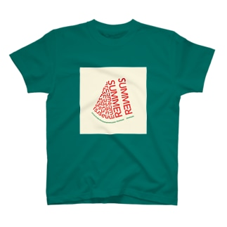 suika T-shirts