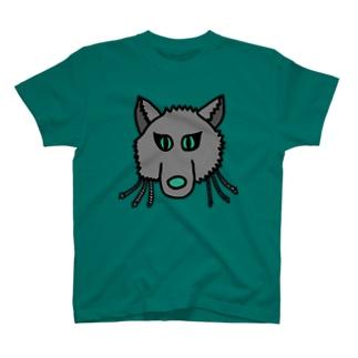 シェクト2019 T-shirts