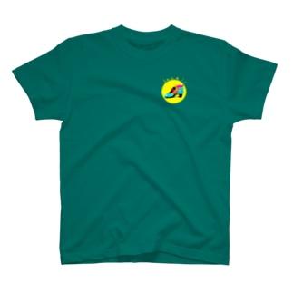 kawaii T-shirts