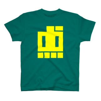TEN-chan T-shirts