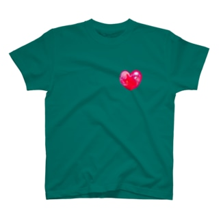 ラビリンス T-shirts