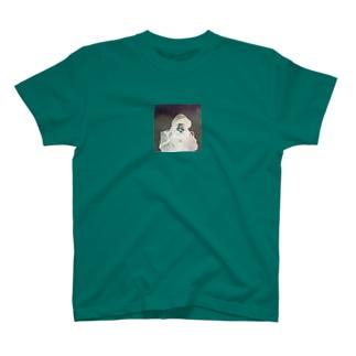 streamer T-shirts
