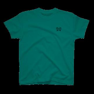 HIGE-MEGANEのHIGE-MEGANE / Sad T-shirts