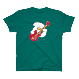 mugny shopのロックスター T-shirts