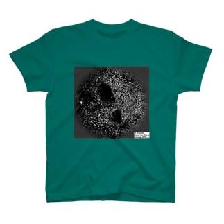SFファンジンコレクション(仮)カタログ2015 T-shirts
