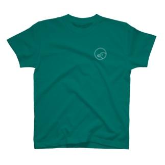 iruca T-shirts
