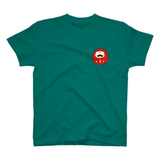 ニシダさん T-shirts