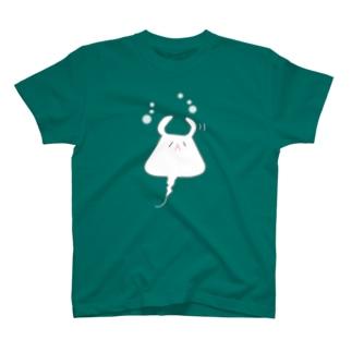おまんさま T-shirts