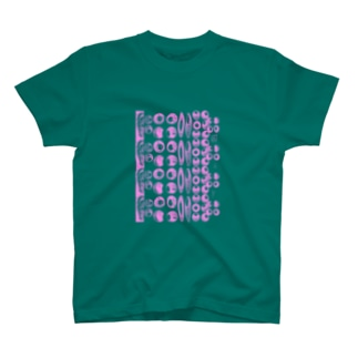jailbird Y Herpes zoster T-shirt T-shirts