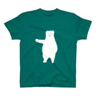 こっちやで。 T-shirts