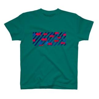 キンギョ T-shirts