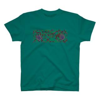 Lving Dead OPY T-shirts