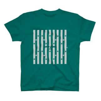 nekko MOOK【ねこむく堂】 T-shirts