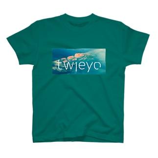リュードーベア T-shirts