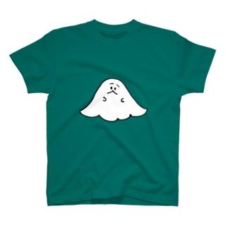 ふーちゃん T-shirts
