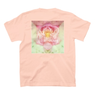 Lotus Collection T-shirts