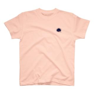 タピオカうに T-shirts