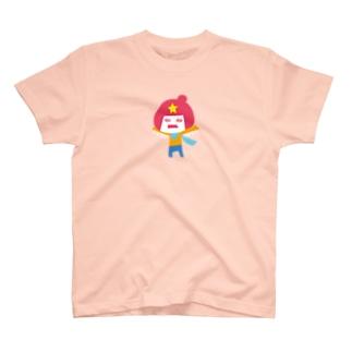 スタージャン! T-Shirt
