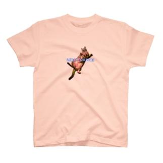 Nekodan🕶 T-shirts