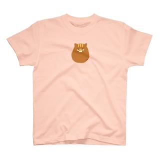 発明家イノCC T-Shirt