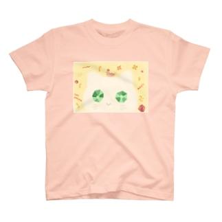 セーニョ T-shirts
