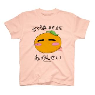 前田誠二デザイン Tシャツ T-shirts