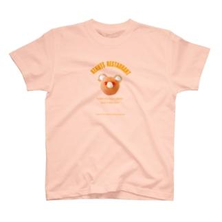 ケニーズレストラン T-shirts