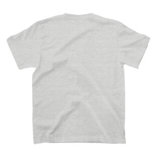 takammut  T-shirts
