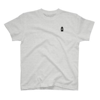 T20.Lantern T-shirts