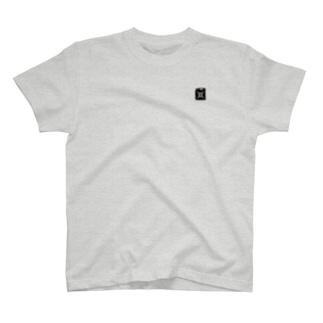 T22.Fuel T-shirts